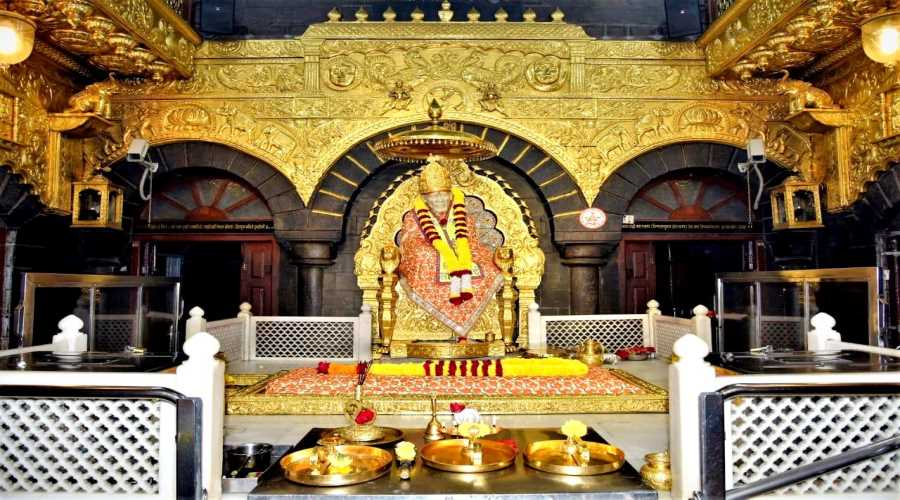 7 Reasons to visit Shirdi