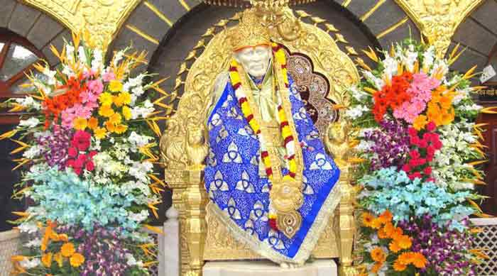 Significance of Shirdi and Quotes said by Saibaba