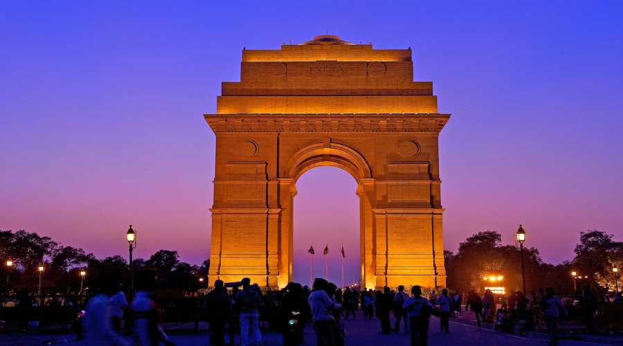 Top Markets in Delhi and What You Can Buy
