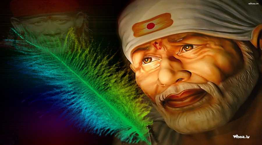 Miracles of SaiBaba