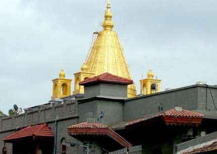 Shirdi One Day Package