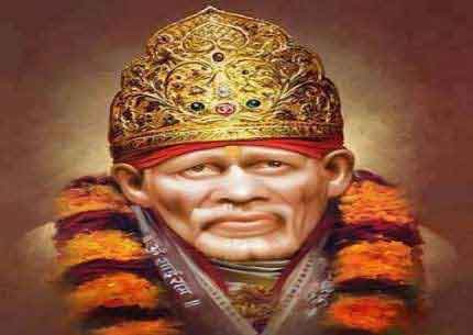 womens day shirdi package