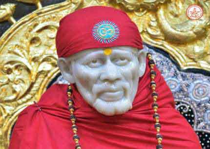 Shirdi package From Chennai Via Mumbai
