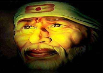 Shirdi package From Chennai Via Pune